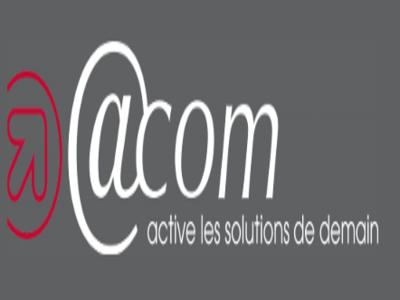 @Com Limoges expert-comptable