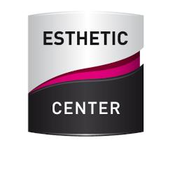 Esthétic Center institut de beauté