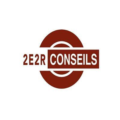 2E2R CONSEILS conseil en organisation, gestion management