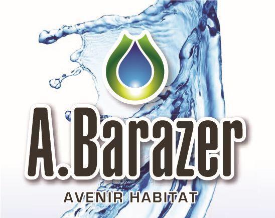 AVENIR HABITAT / A. BARAZER plombier