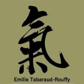 Tabaraud-Rouffy Emilie médecin généraliste acupuncteur