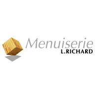 Menuiserie L. Richard entreprise de menuiserie