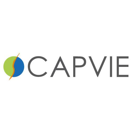 Capvie Tours infirmier, infirmière (cabinet, soins à domicile)