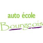 Auto Ecole Bourgeois auto école