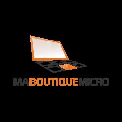 Ma Boutique Micro dépannage informatique