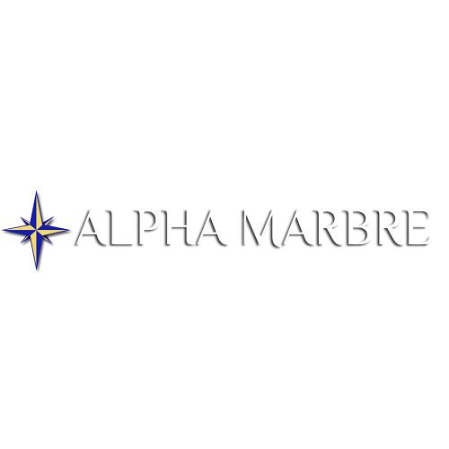 Alpha Marbre marbre, granit et pierres naturelles