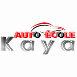 Auto Ecole Kaya auto école