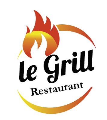 Lorthioir Alain restaurant