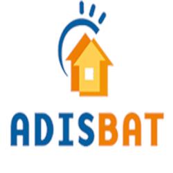 Adisbat conseil départemental