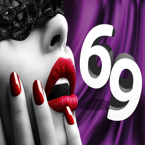 69 love store sex shop/librairie érotique