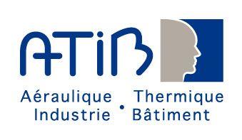A.T.I.B. Sté acoustique (études, projets, mesures)