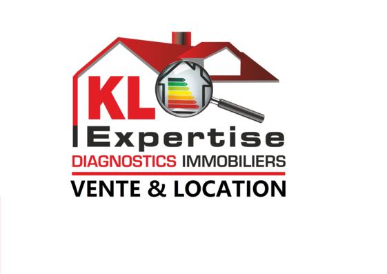 KL Expertise centre médical et social, dispensaire