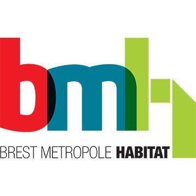 Brest métropole habitat office et gestion HLM
