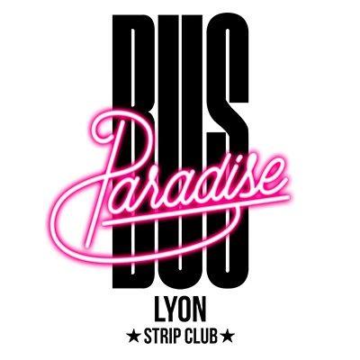 BUS PARADISE discothèque et dancing