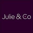 Julie & Co vêtement pour femme (détail)