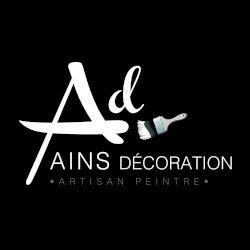 Ains Décoration peintre (artiste)