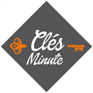 Cle Minute SARL SOSCLES graveur (divers)