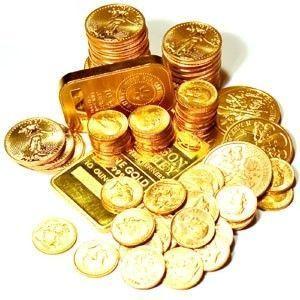 Agence Mosellane de L'or bijouterie et joaillerie (détail)