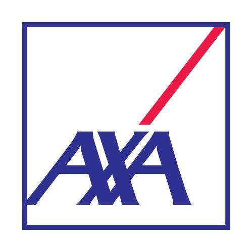 AXA Redon Florence Agent Général banque