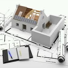 Adc17 architecte et agréé en architecture