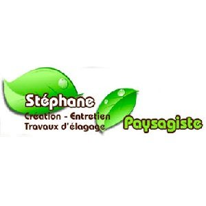 Stéphane Paysage entrepreneur paysagiste
