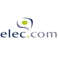 Elec.Com électricité générale (entreprise)