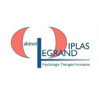 Cabinet Legrand - Diplas psychologue