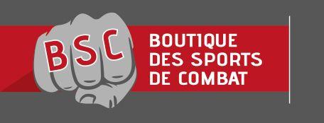 Boutique Des Sports De Combat magasin de sport