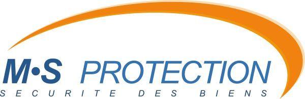 Multi Services Protection dépannage de serrurerie, serrurier
