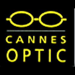 Cannes Optic Contact opticien
