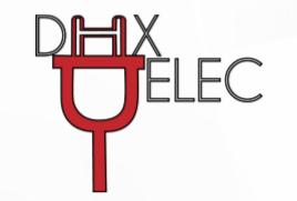 Dhx Elec plombier