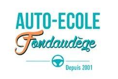 Auto Ecole Fondaudège auto école