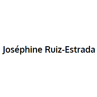 Joséphine Ruiz Estrada psychologue