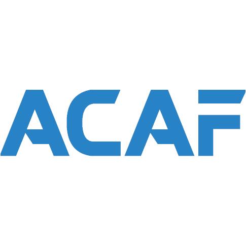 ACAF Lyon porte et portail