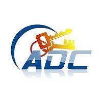 ADC Serrurerie