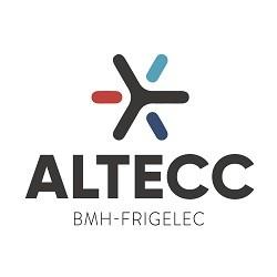 ALTECC article de ménage et de cuisine, bazar et droguerie (détail)
