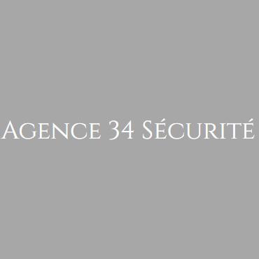 A 34 Sécurité Equipements de sécurité