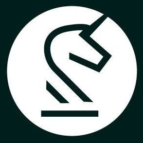 2C Comm création de site, hébergement Internet