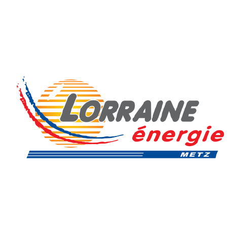 LORRAINE ENERGIE METZ plombier