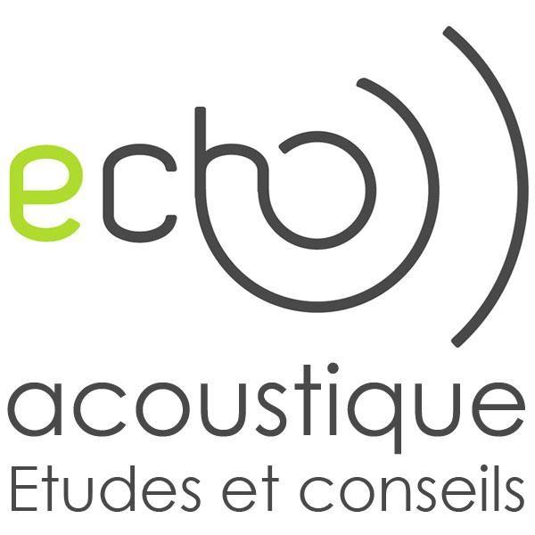 Echo Acoustique acoustique (études, projets, mesures)