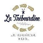 Boulangerie La Trebeurdine restaurant sandwicherie / sur le pouce