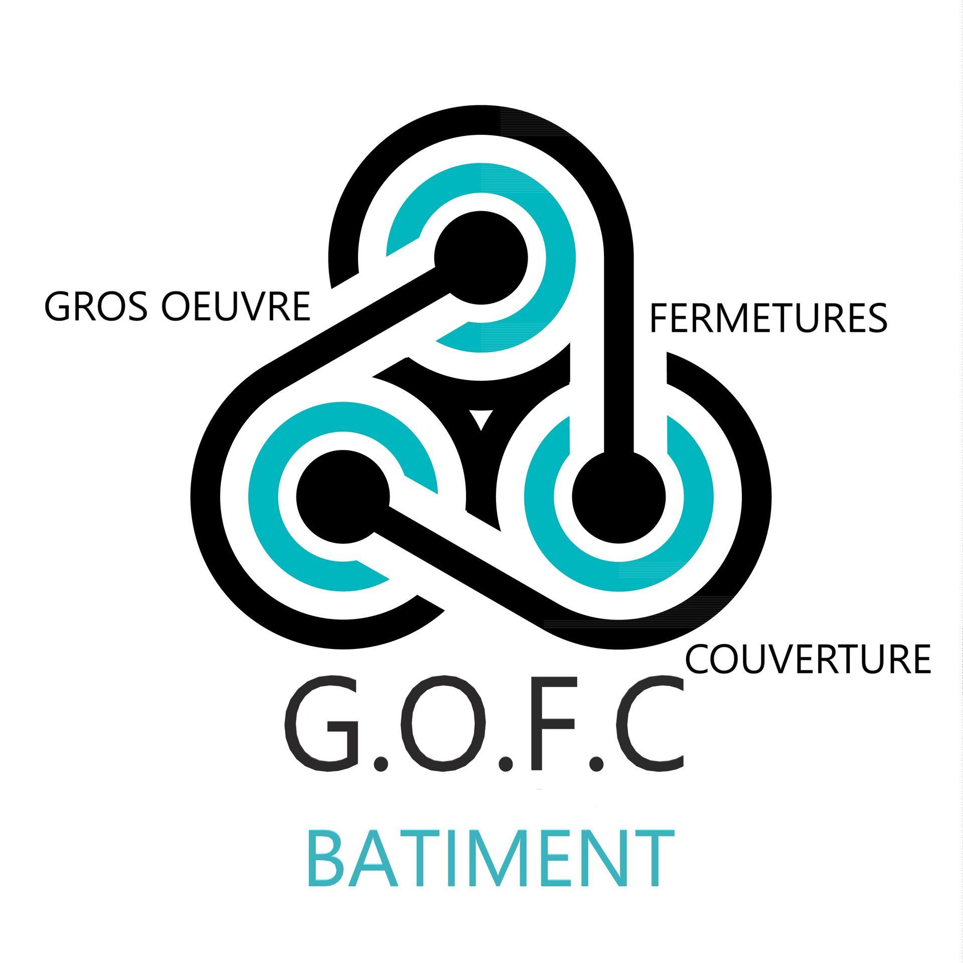G.O.F.C. BATIMENT