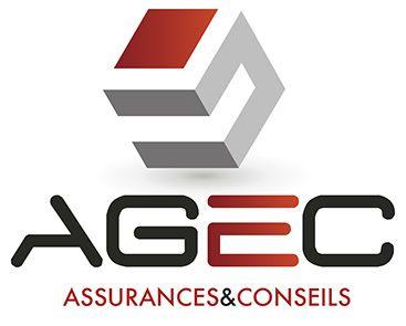 A.G.E.C Assurances courtier d'assurances