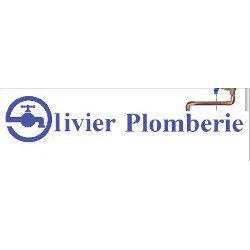Olivier Plomberie plombier