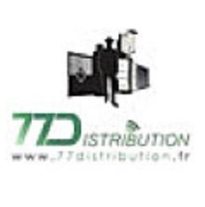 77 Distribution entreprise de menuiserie