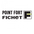 FICHET POINT FORT Securyhome Concessionnaire vitrerie (pose), vitrier