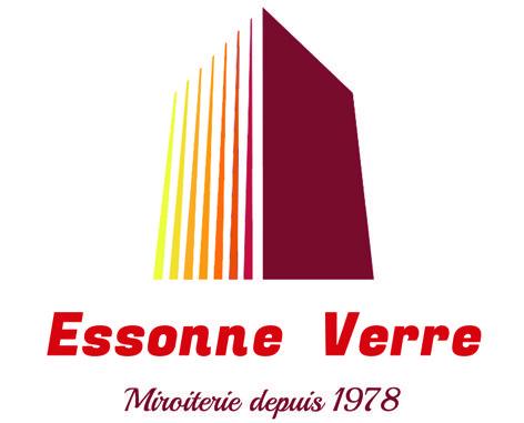 Essonne Verre vitrerie (pose), vitrier