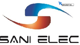 Sani Elec chauffe-eau (fabrication, gros)
