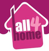 All4Home Troyes services, aide à domicile