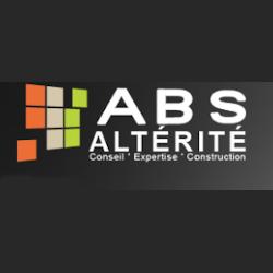Sté ABS Altérité conseil départemental